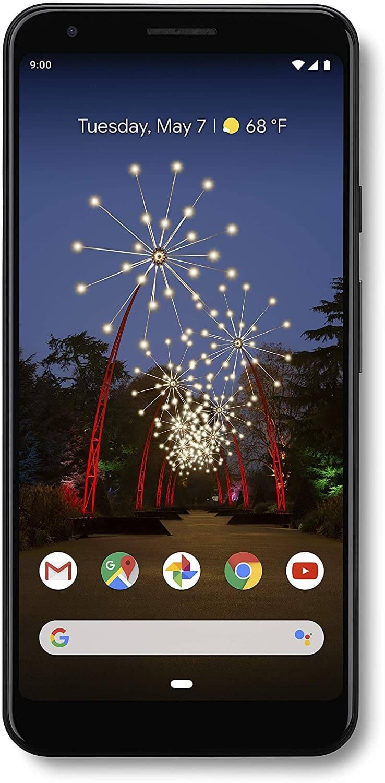 12 điện thoại tốt nhất dưới $ 500 [NEW 2020] 3
