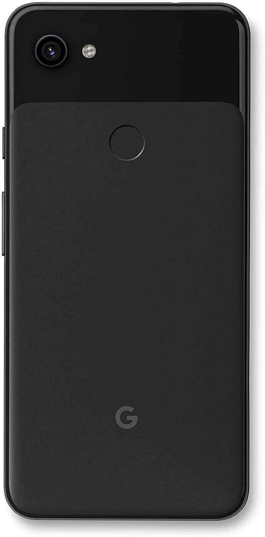 Điện thoại tốt nhất dưới 500 - Trở lại Pixel 3a XL