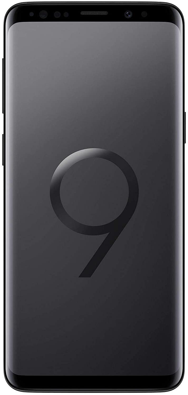 12 điện thoại tốt nhất dưới $ 500 [NEW 2020] 1