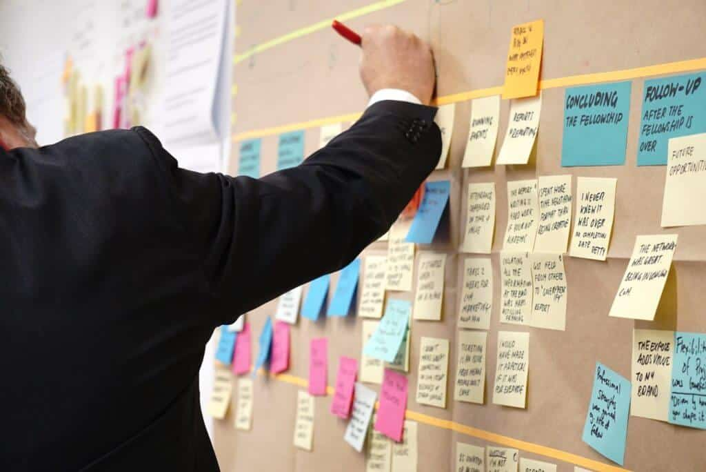 9 Best Project Management Apps for Android