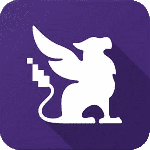 best project management apps for android habitica app logo