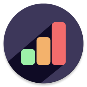 best project management apps for android progress of project app logo