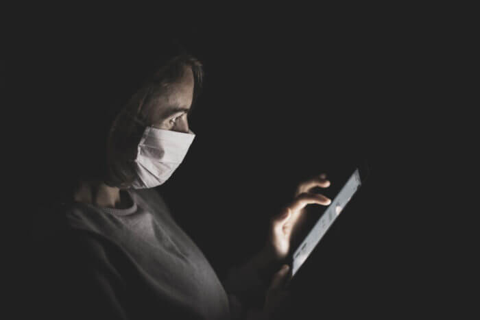 best virus scanner for android devices