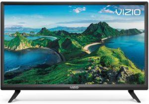 best-vizio-smart-tv-24inch