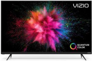 best-vizio-smart-tv-43inch