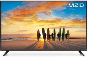 best-vizio-smart-tv-50inch