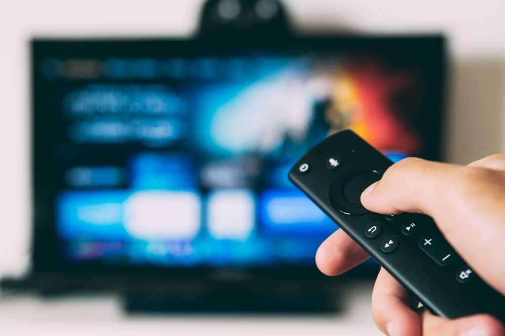 7 Best Vizio Smart TV from All Sizes