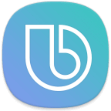 Bixby Voice - Problems and Solutions of Samsung Galaxy A10