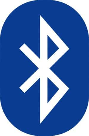 Bluetooth - Problems and Solutions of Samsung Galaxy A10