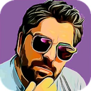 Cartoon Photo PRO - Cartoon Picture Apps