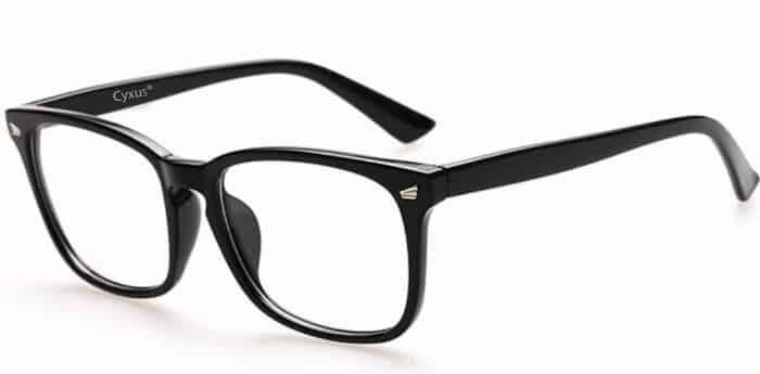 Cyxus Glasses - Best eBook Reader Apps