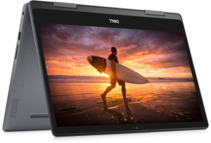 dell-inspiron-best-ftp-client-android