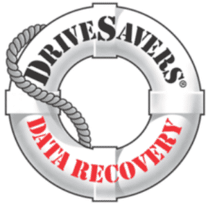 DriveSavers Data Recovery Services - Recover Deleted Files on Android
