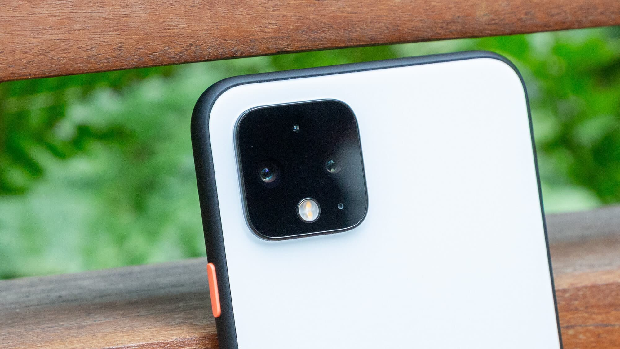 Google Pixel 5 may not sport Qualcomm's top-of-the-line processor