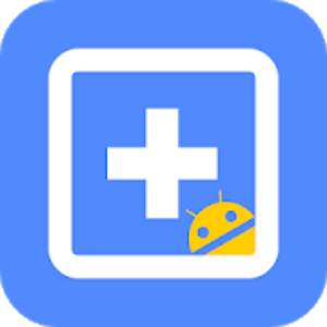 EaseUS MobiSaver - Recover Deleted Files on Android