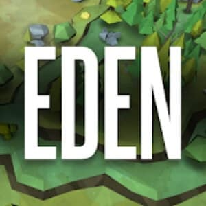 Eden: The Game - Best Building Games for Android