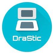 Best Emulators for Android - DraStic DS