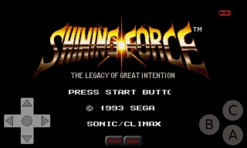 emulator-for-android-GENPlusDroid-1