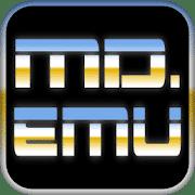 Best Emulators for Android - MD.emu