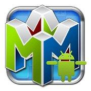 emulator-for-android-Mupen64-logo