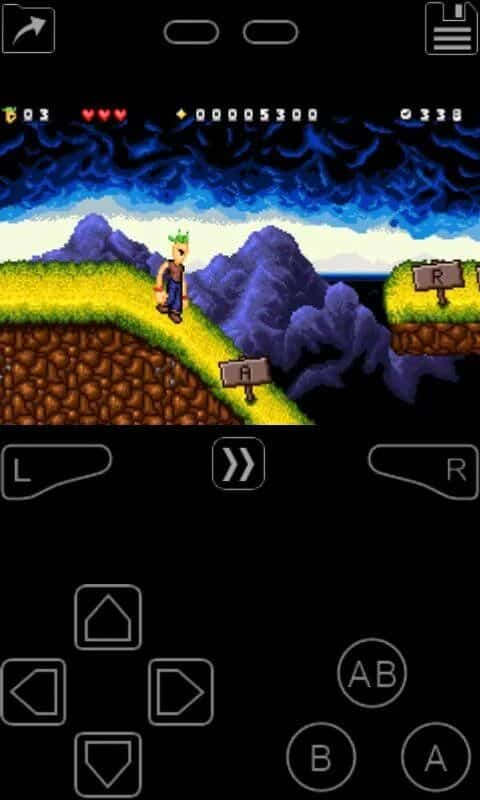 emulator-for-android-My-Boy!-1