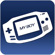 emulator-for-android-My-Boy!-logo