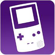 emulator-for-android-My-OldBoy!-logo