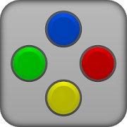 Best Emulators for Android - Snes9x EX
