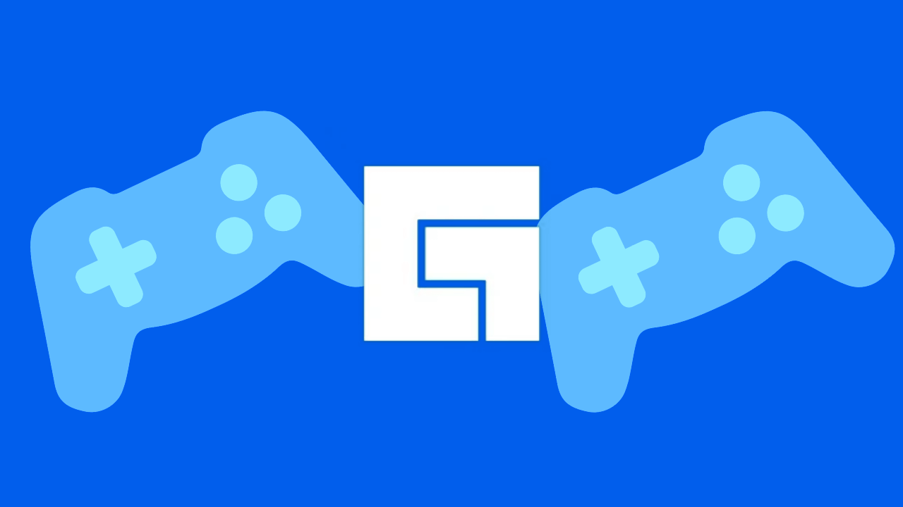 Facebook launches a new Gaming App on Android