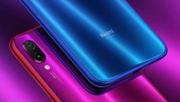 12 Redmi Note 7 Problems With Solutions That Actually Work!