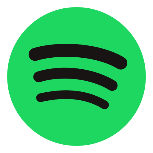 Best Android Apps for Musicians - Spotify