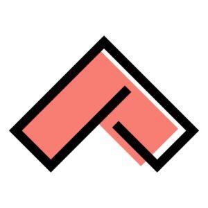 furniture design apps Myty