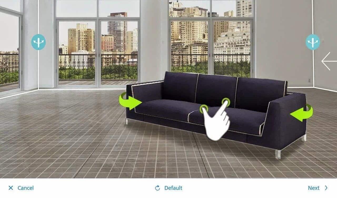 furniture design apps homestyler 1
