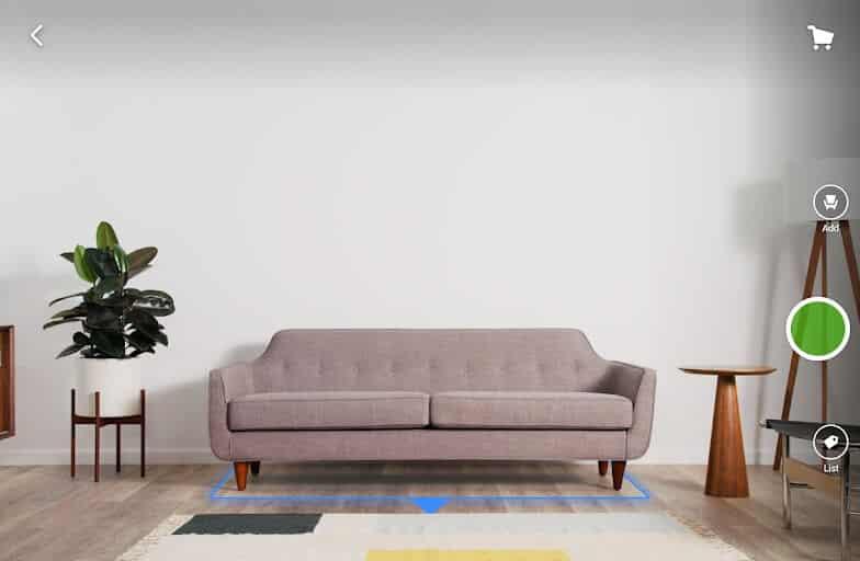 furniture design apps houzz 2