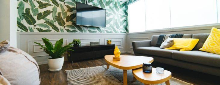 furniture design apps living room