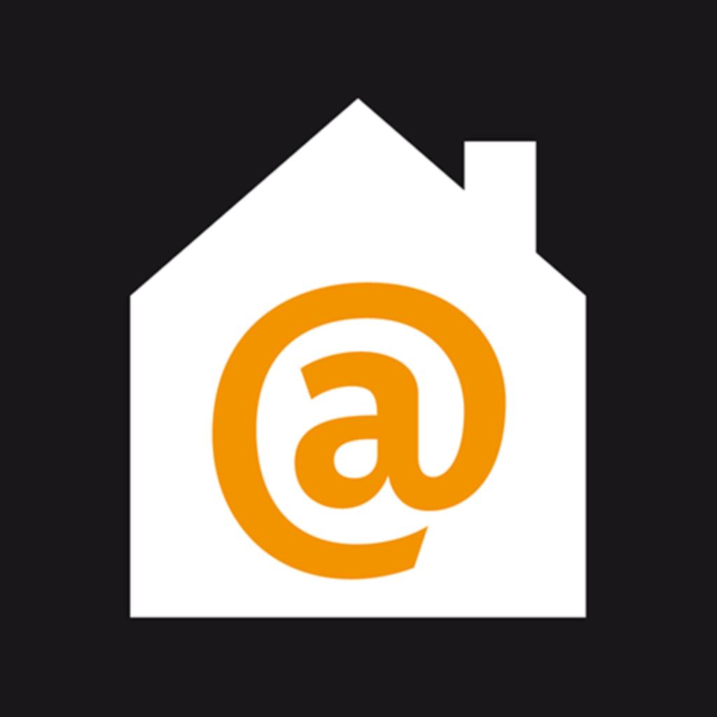 furniture design apps palette home