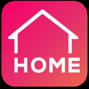 furniture design apps room planner