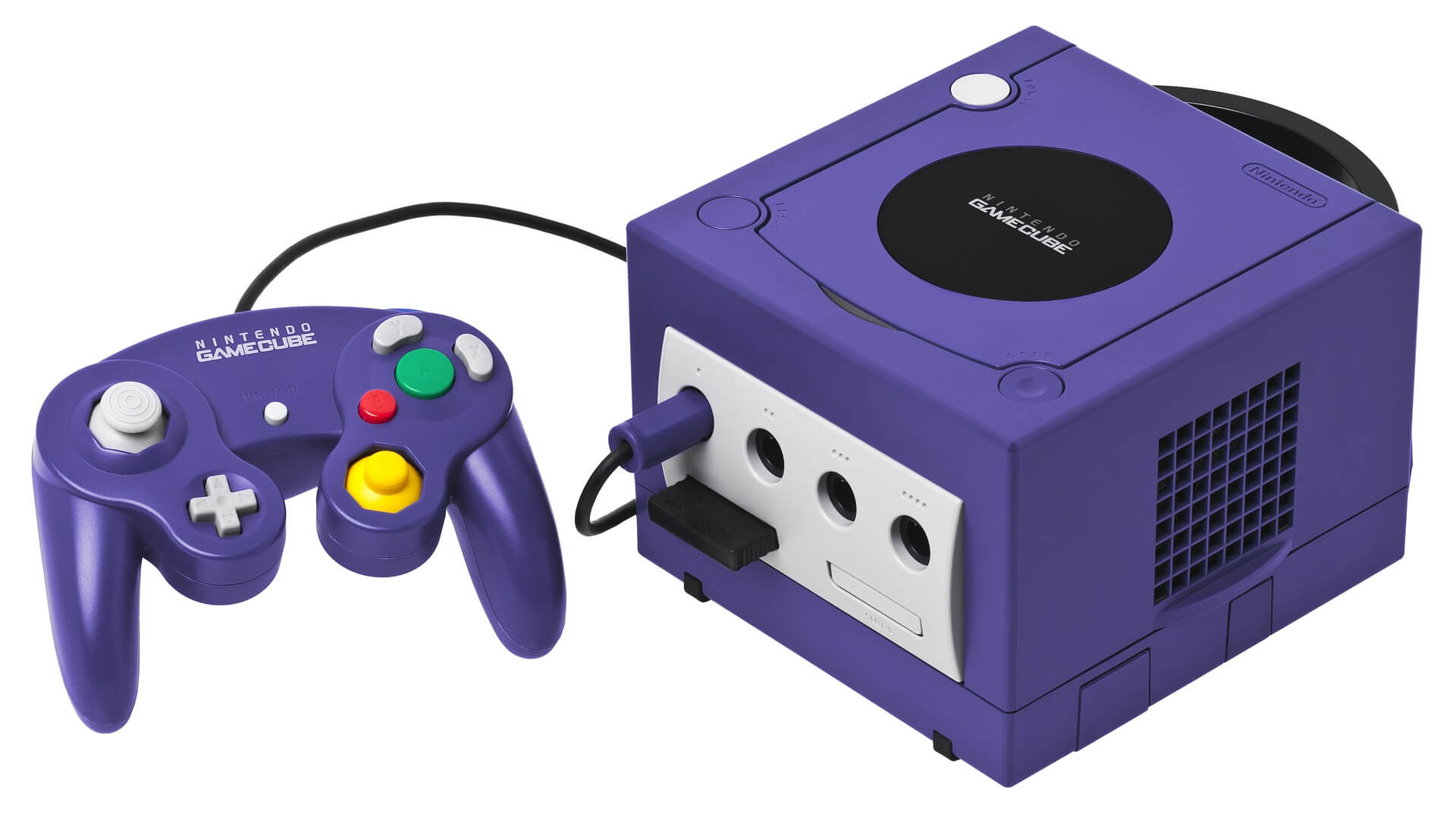 gamecube-emulators-android-featured-image