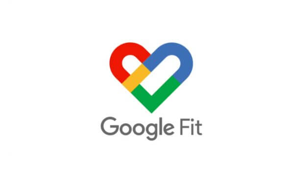 Google Fit gets a redesign, focuses on step count