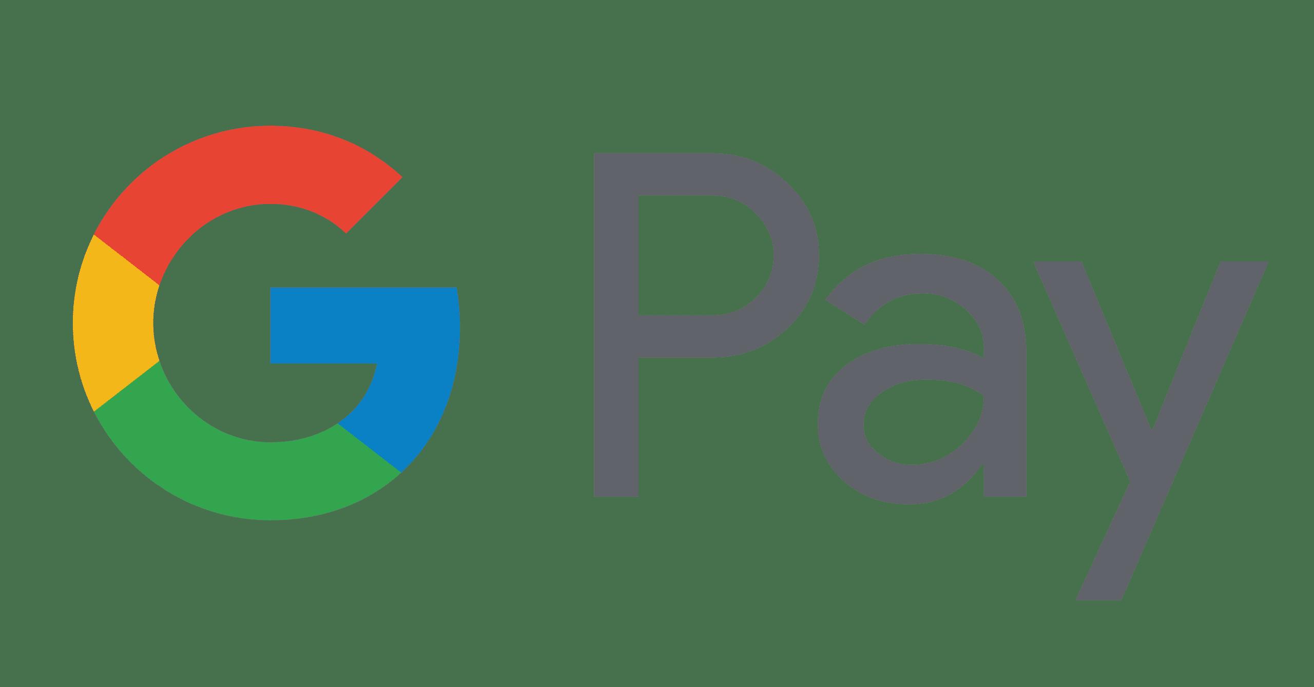 google pay logo 1