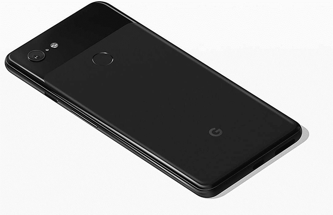 google-pixel-stand-compatibility-pixel3-xl-back-edit