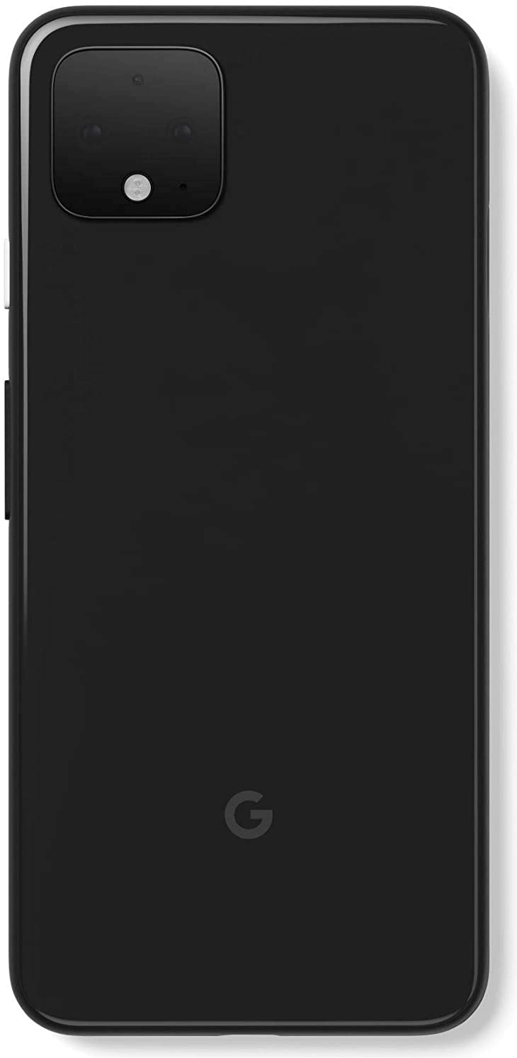 google-pixel-stand-compatibility-pixel4-xl-back-edit