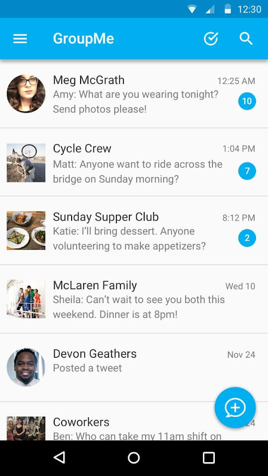 group-messaging-android-GroupMe-2