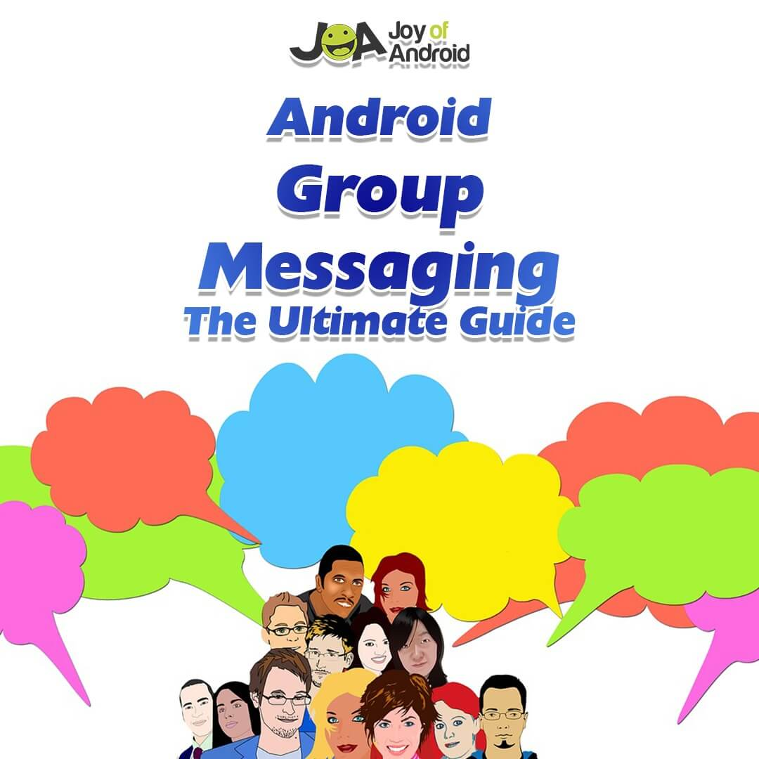 group-messaging-android-first-image