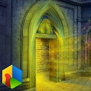 Hidden Object Games for Android - Can You Escape Tower logo