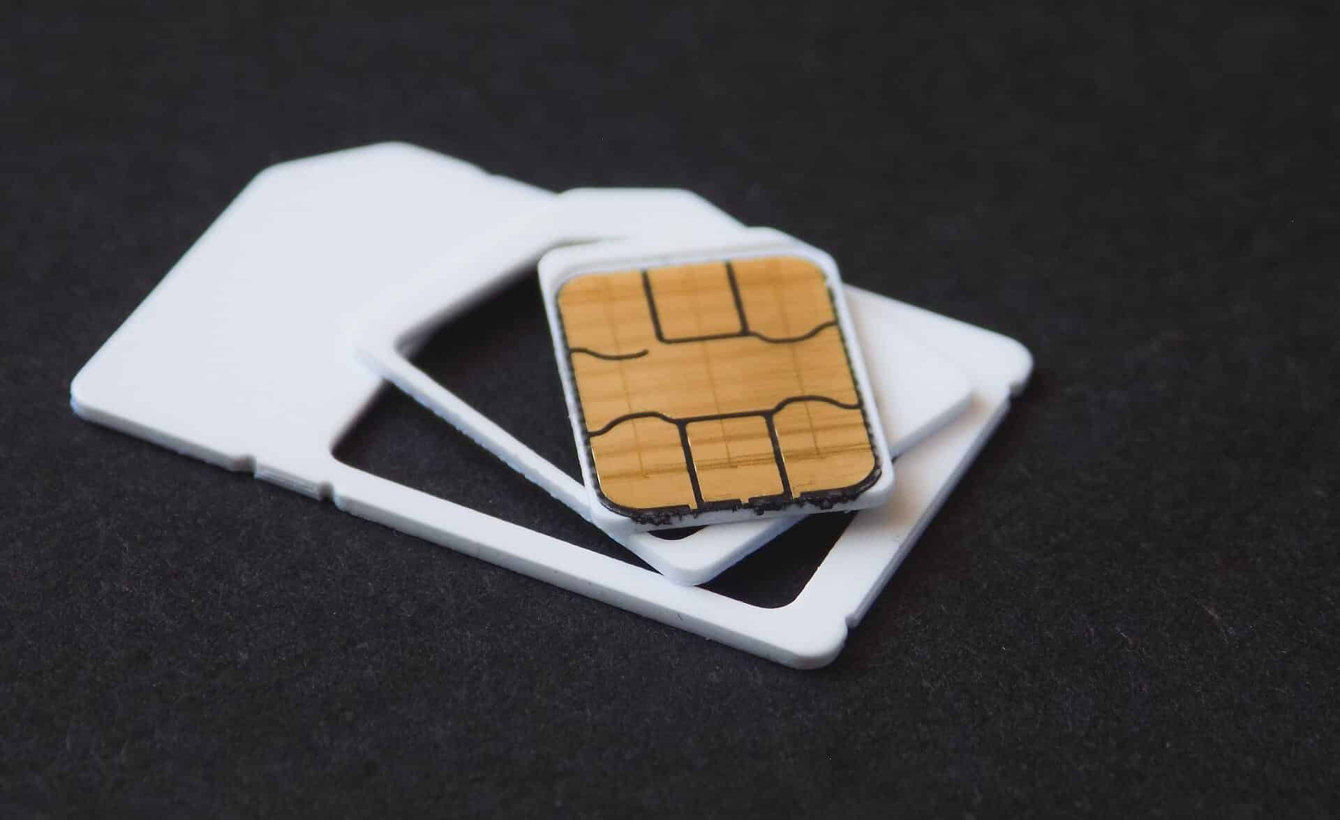 how-to-fix-no-sim-card-emergency-calls-only-salvage-sim