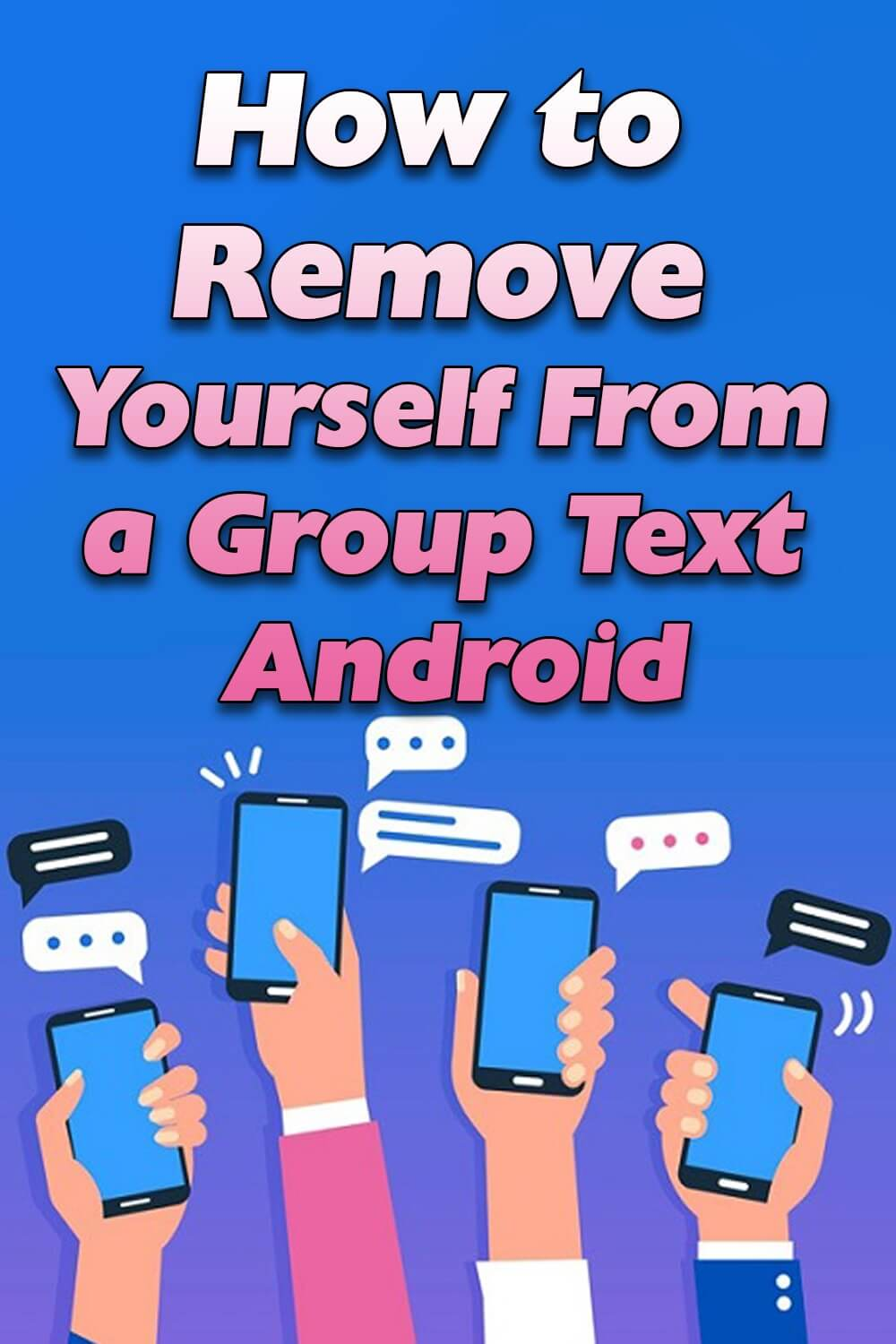 how-to-remove-yourself-from-a-group-text-first-image