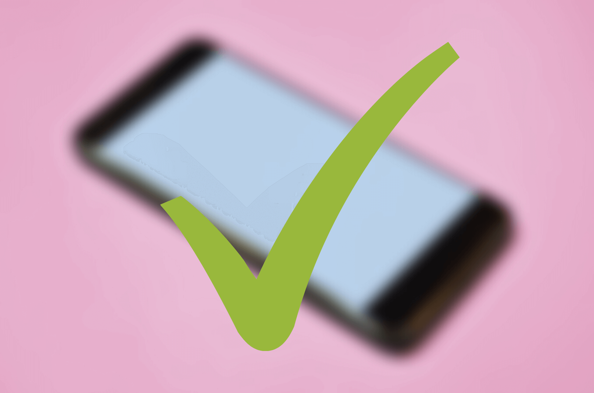 how-to-unlock-at&t-phone-eligibility