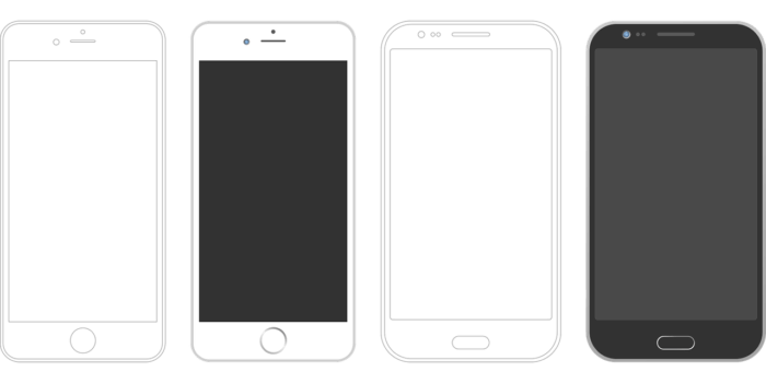 Custom ROM for Android Different Phones