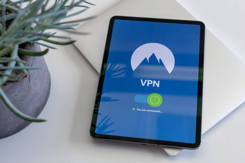Use a VPN to watch the Fortnite World Cup!